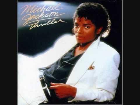 Tribute To Michael Jackson -Thriller-