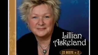 Lillian Askeland  - S-k-i-l-s-m-i-s-s-e