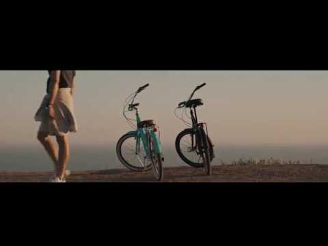 Women Bikes - EVRYjourney Best Bike for Women 2019 🔥 ✅