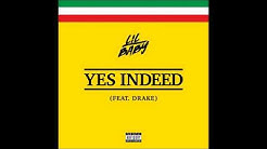 Lil Baby - Yes Indeed Ft. Drake (Bass Boosted)