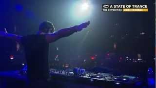 A State Of Trance 600 Sao Paulo Live Armin Van Buuren An Angel S Love 01 03 2013