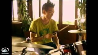 風味堂「楽園をめざして」Music Video Release 2005.4.27 風味堂オフィ...