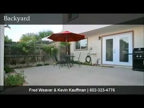 1013 E Bendix Dr, Tempe, AZ 85283 - Presented by Group 46:10 of Keller Williams Arizona Realty