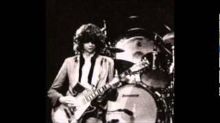 10. Achilles Last Stand - Led Zeppelin [1980-07-05 - Live at Munich]