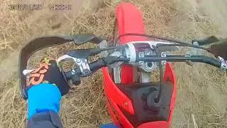 Moto Vlog #1