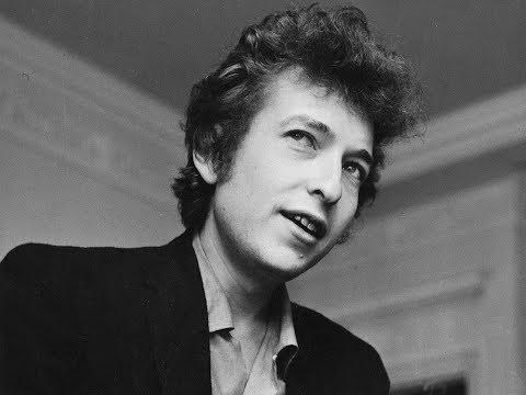 Bob Dylan    -   Lay lady lay ( sub español ) mp3