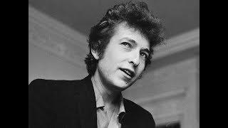 Bob Dylan    -   Lay lady lay ( sub español )