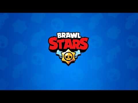 Brawl Stars OST - Battle 3