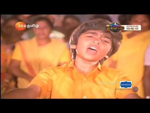 Naan Petradutha Pillai Simbu -Pethavaley  song  TR hits