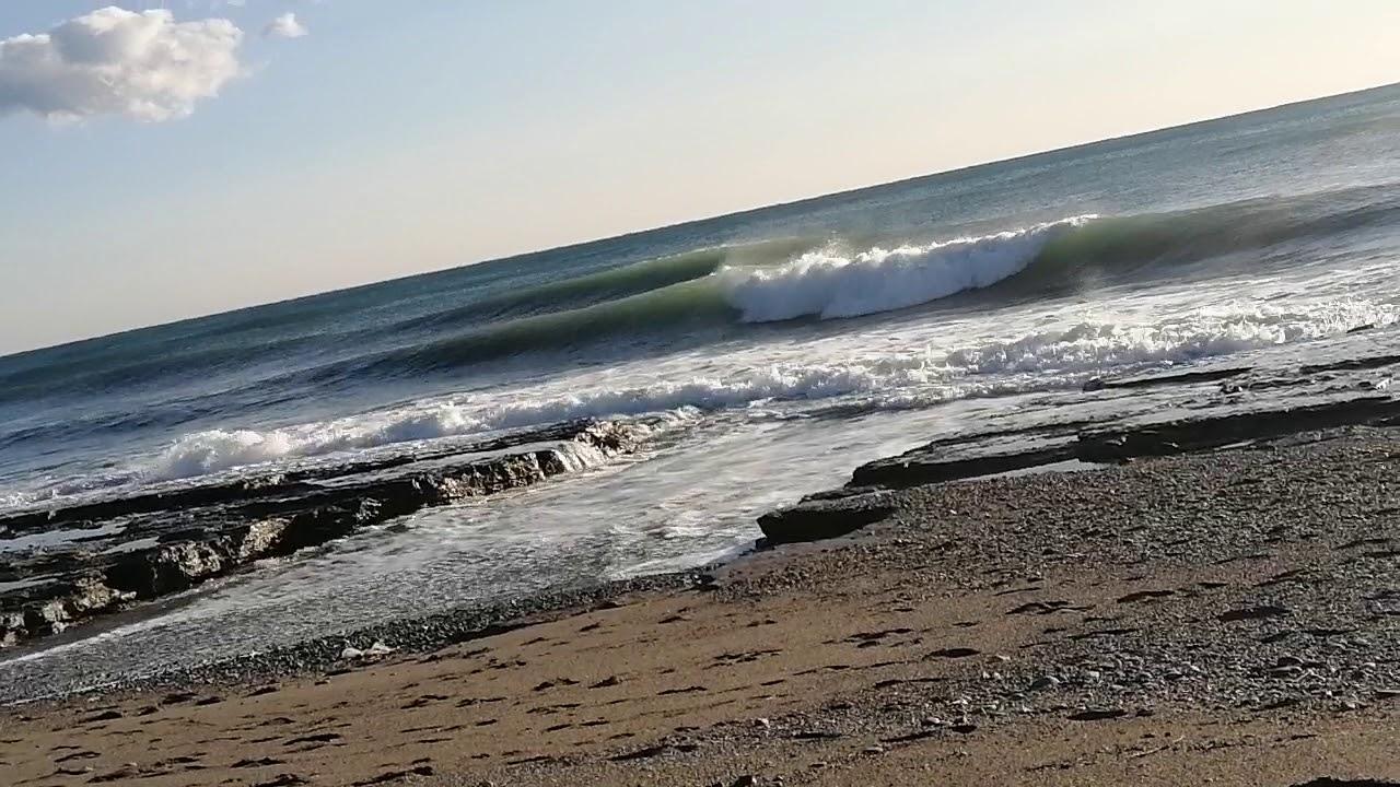am strand von alanya 🏻😍🇹🇷  youtube