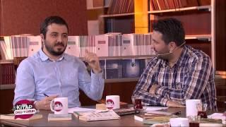 Kitap Okuyorum 50.Bölüm (Unutmak) - TRT DİYANET 2017 Video