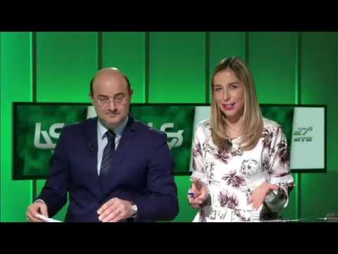 Live stream di Sport Channel 214