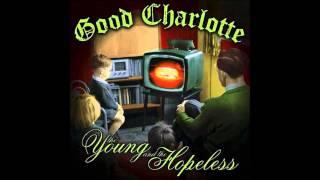 Good Charlotte - Hold On [High Quality & Lyrics]