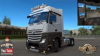 """[""""ETS2"""", """"v1.35"""", """"Mods"""", """"Euro Truck Simulator 2"""", """"Scania"""", """"ETS 2"""", """"Lkw"""", """"Truck"""", """"MAN"""", """"Iveco"""", """"Mercedes Actros"""", """"Volvo"""", """"Renault Magnum"""", """"Renault Range T"""", """"Simulation"""", """"Lets Play"""", """"Fun"""", """"Gigaliner"""", """"ETS2 Mods"""", """"Special"""", """"Transport"""", """"DL"""