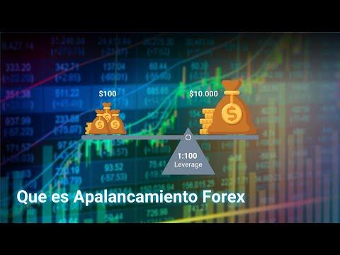 que-es-apalancamiento-forex-(que-es-leverage)-|-tutorial-de-ifc-markets-spain