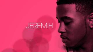 Jeremih feat. Teairra Mari - Birthday Sex (remix)
