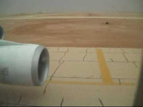 Download SAUDIA 744 TAKEOFF FROM RIYADH WITH TAXI