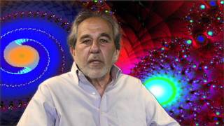 Bruce Lipton - Fear and Deception