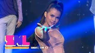 "SUNDAY NOONTIME LIVE | ""Magandang Dilag"""