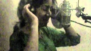 Live Again Recording - Shreya Ghoshal