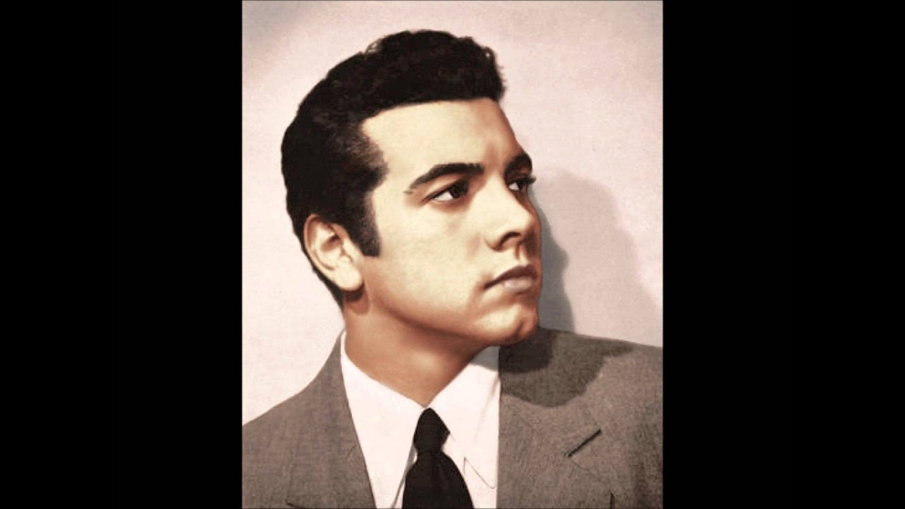 mario lanza mp3mario lanza be my love, mario lanza mp3, mario lanza vesti la giubba, mario lanza torna a surriento, mario lanza discogs, mario lanza o sole mio, mario lanza arrivederci roma, mario lanza la donna e mobile, mario lanza because, mario lanza ay ay ay, mario lanza di quella pira, mario lanza funiculi funicula, mario lanza come prima, mario lanza besame mucho, mario lanza youtube, mario lanza biography, mario lanza lamento di federico, mario lanza the great caruso, mario lanza photos, mario lanza questa o quella