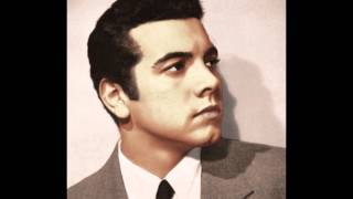 Mario Lanza - Love Is The Sweetest Thing