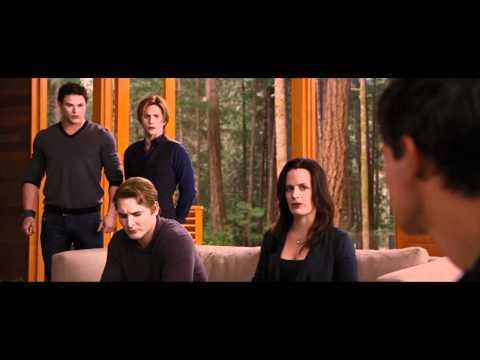 'The Twilight Saga: Breaking Dawn  Part 1'  Julia Jones