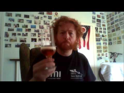 Yeastie Boys (Invercargill Brewery) - Gunnamatta Tea Leaf IPA 6.5%