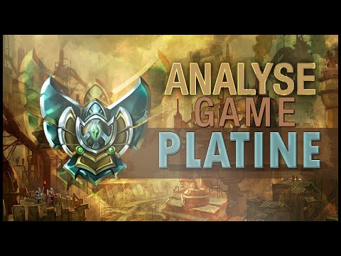 Comprendre comment snowball - Analyse game Platine