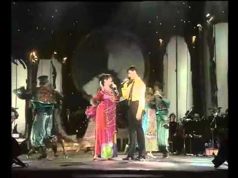 Vitas-Moscow Concert 2003(full)