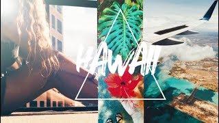 MOVING TO HAWAII ALONE AT 17