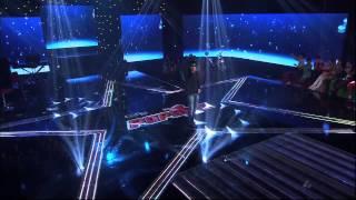 Ceria Popstar 2: Firman - Rindu Serindu Rindunya [13.06.14].mp3