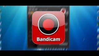 Как записывать видео в FULL HD  В BANDICAM(Я в VK:https://vk.com/anikolsky2000 Группа в VK:https://vk.com/cheerfulcity Али в VK:https://vk.com/alimah2014., 2016-11-05T16:30:14.000Z)