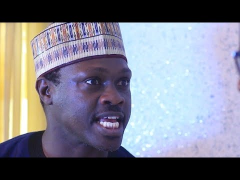 Download HANAN1&2 Latest Hausa films - Hausa movies 2021 - Muryar Hausa Tv