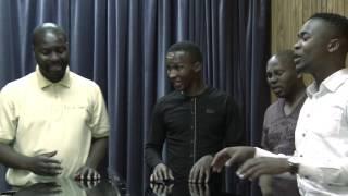 Download lagu uGatyeni MP3
