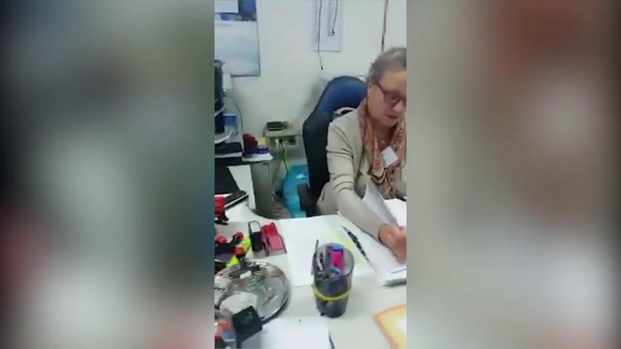 servizio di incontri a pagamento