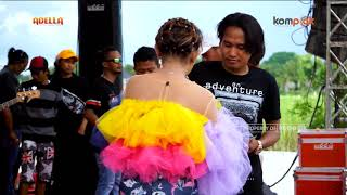Download ARNETA FUESEK   JANJI   OM ADELLA   SEMMANG JAYA AROSBAYA BANGKALAN