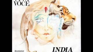 Viva Voce - India (Netherlands 1985/1986)