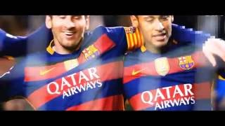 """Worlds greatest soccer highlights!!! """"90 minutes""""  by eric blaze and jared sagal"""