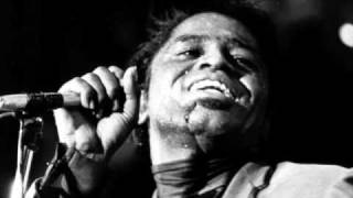 Lost Someone - James Brown live at the Apollo