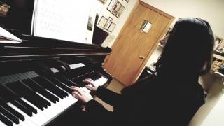 The Great Fountain, Level 5 Piano, Hal Leonard Piano