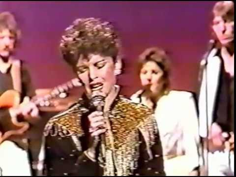 Sheena Easton: You Could Have Been With Me (Tonight Show, 1982) mp3