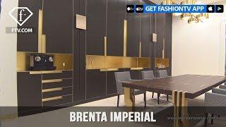 Brenta Imperial   FashionTV   FTV