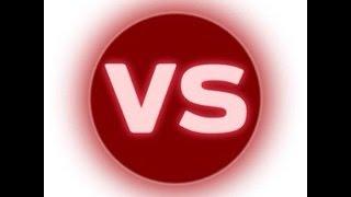 REnuGeyMer VALVE vs kiler! VALVE Дома в CS:1.6