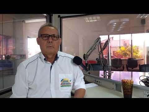 AGRICULTURA FAMILIAR TAMBÉM SERÁ PRIORIDADE NOS 15 ANOS DA BAHIA FARM SHOW