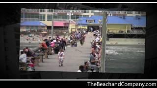 Shalimar-2908 N Ocean Blvd  2-C North Myrtle Beach | Real Estate for Sale