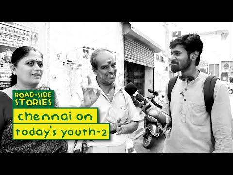 LIVIN' Ep 3 - Everybody Loves Bread Upma (Tamil Web Series