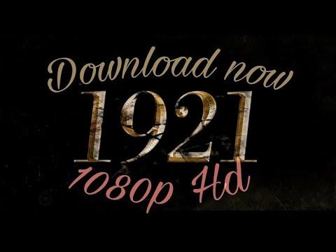 Apnaa mujhe tu lagaa 1920 evil returns full video song   aftab.