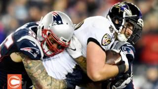 Philadelphia Eagles at Baltimore Ravens: NFL Week 15 Betting Preview