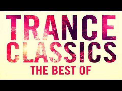 Classic Trance Remember Mix 1998-1999